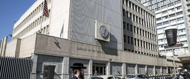 israil abd büyükelçiliği.jpg
