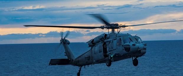 abd-helikopter.jpg