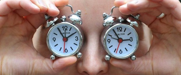 avrupa birliği yaz saati uygulaması281017.jpg