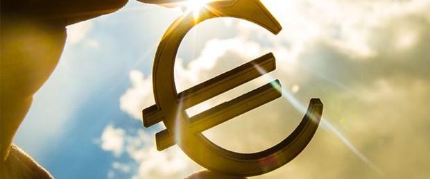 ab avusturya eurostat veri280518.jpg