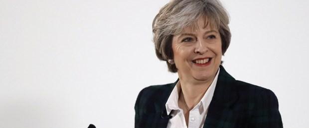 theresa may brexit hükümet170117.jpg