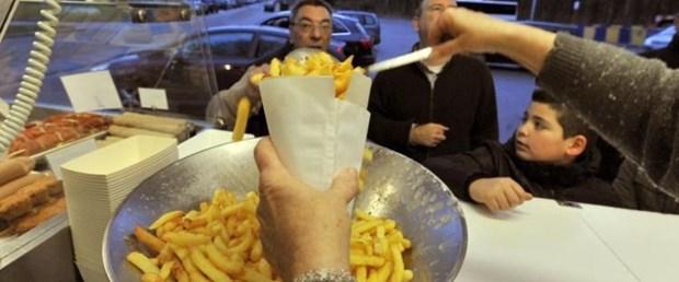 kızrtmış patates.jpg