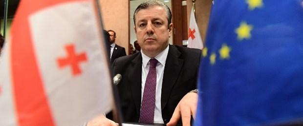 gürcistan ab vize serbesti280317.jpg