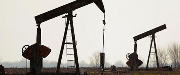 AB'den İran'a petrol ambargosu