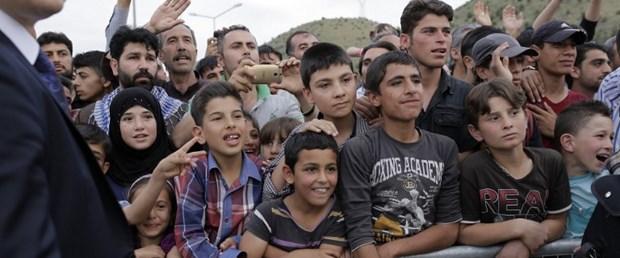 göçmen ab yardım fon010716.jpg