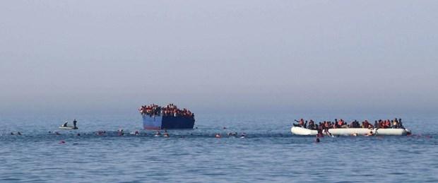 akdeniz mülteci ab bot170717.jpg
