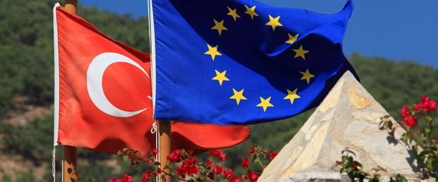 ab türkiye fasıl mali ve bütçesel hükümler300616.jpg