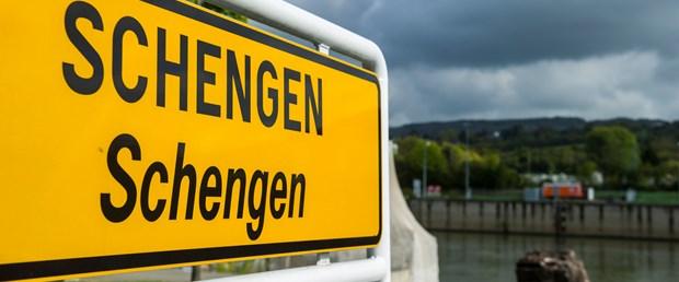 schengen vize muafiyet ab türkiye210416.jpg