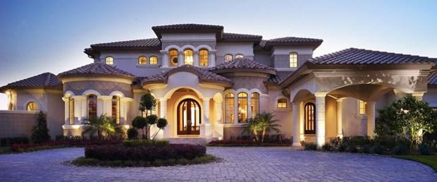 luxuryhouse.jpg
