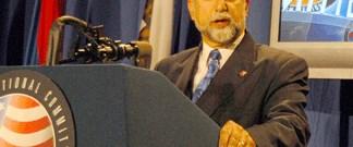 ABD'li Ermeniler: Obama sözünü tutmadı