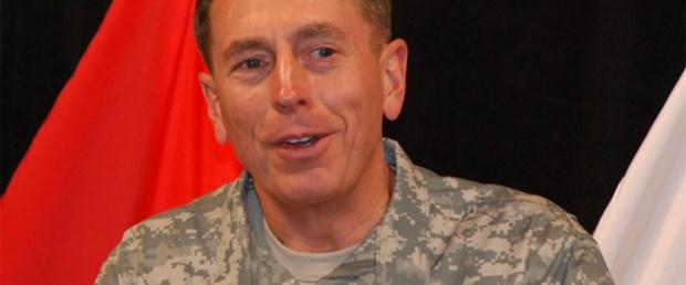 ABD'li general İran'a baskı istiyor