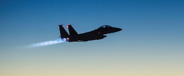 savaş uçak uçağı 2.jpg