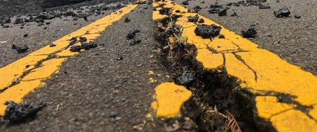 abd hawai deprem080618.jpg