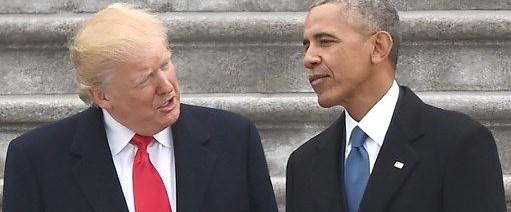 obama trump gallup araştırma liderlik190118.jpg