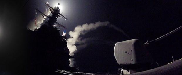ABD-Humus-Şaryat-Hava-Üssü-füzelerle-vurdu.jpg