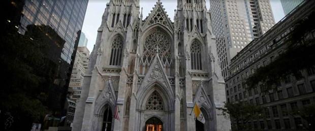 191804-katedral-abd.jpg