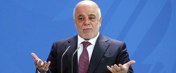 ırak başbakan ibadi kürt teknokrat hükümet270316.jpg