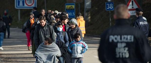 avusturya mülteci.jpg