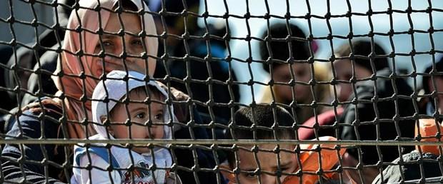 AB mülteci g20 çağrı210617.jpg