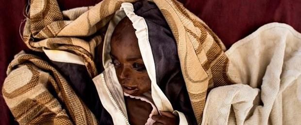 kongo-açlık.jpg