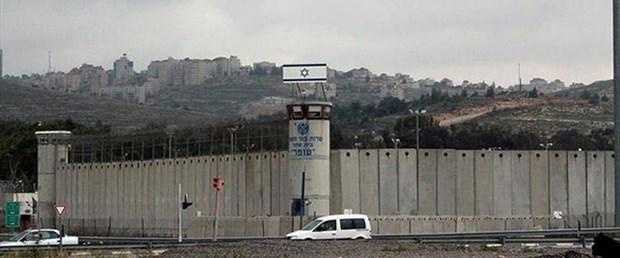israil-hapishane.jpg