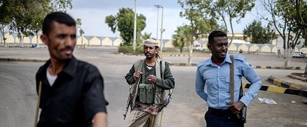 yemen_halk_komitesi-29-03-15