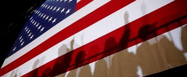 us flag.jpg