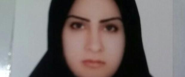 iran infaz zeynep kürt121016.jpg
