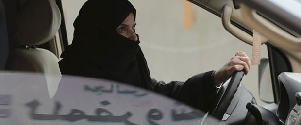 uluslararası af örgütü suudi arabistan211118.jpg