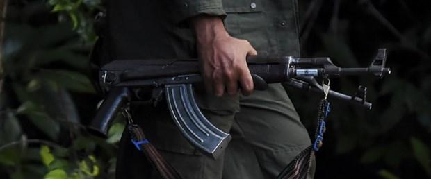 farc kolombiya militan serbest040717.jpg