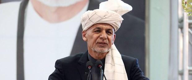 afganistan-Gani.jpg