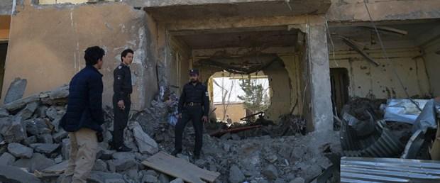 afganistan sivil saldırı040317.jpg