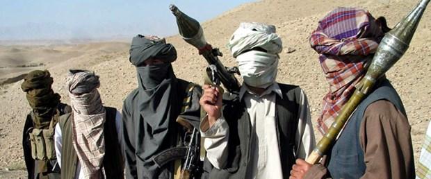 taliban-afganistan-24-02-15