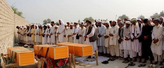 afganistan-taliban-ölüm020615.jpg