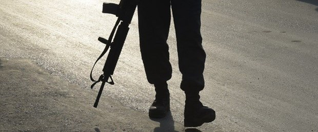daeş afganistan terör261217.jpg