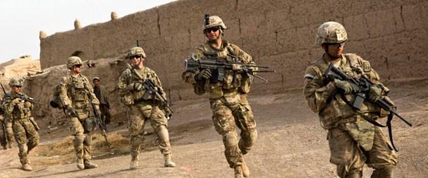 afganistan.Jpeg