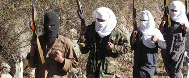 afgan-taliban122114