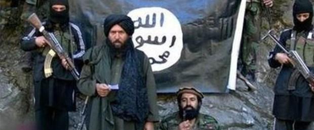 afganistan abd askeri daeş.jpg