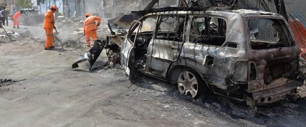 afganistan bomba saldırı010719.jpg