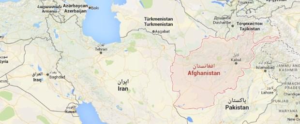 afganistan bomba.jpg