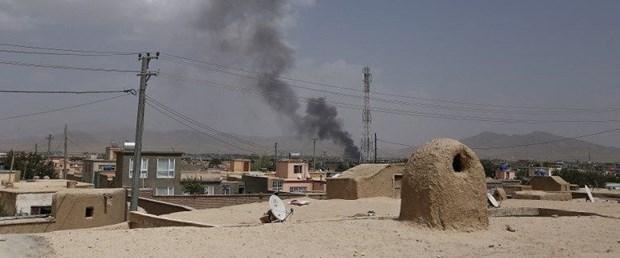 afganistan taliban asker saldırı091218.jpg
