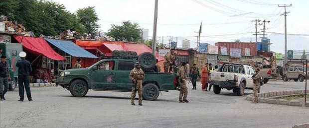 afganistan patlama cami060719.jpg