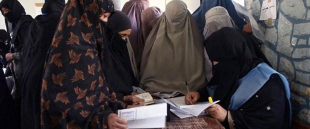 afganistan seçim261218.jpg