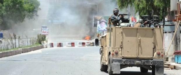 afganistan daeş TV saldırı170517.jpg