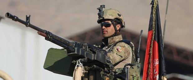 170508-afganistan-DAEŞ.jpg