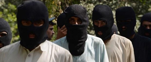 taliban daeş afganistan100619.jpg