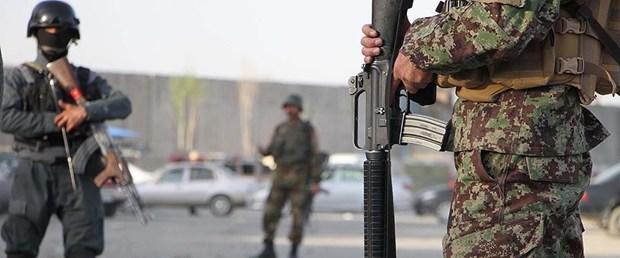 afganistan daeş.jpg