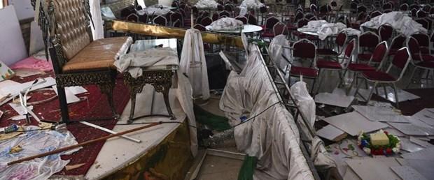 afganistan daeş düğün saldırı180819.jpg