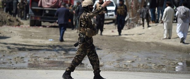 afganistan bomba saldırı110918.jpg