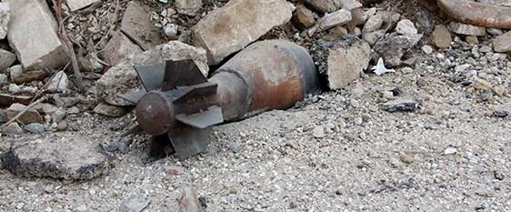 afganistan havan topu çocuk150116.jpg